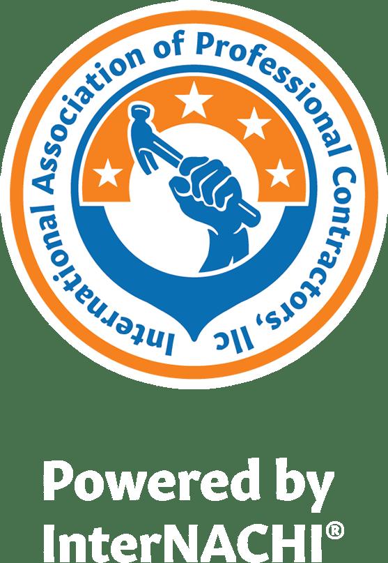 Contractors Association
